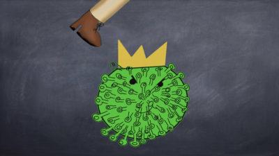 quítale la corona al virus.002