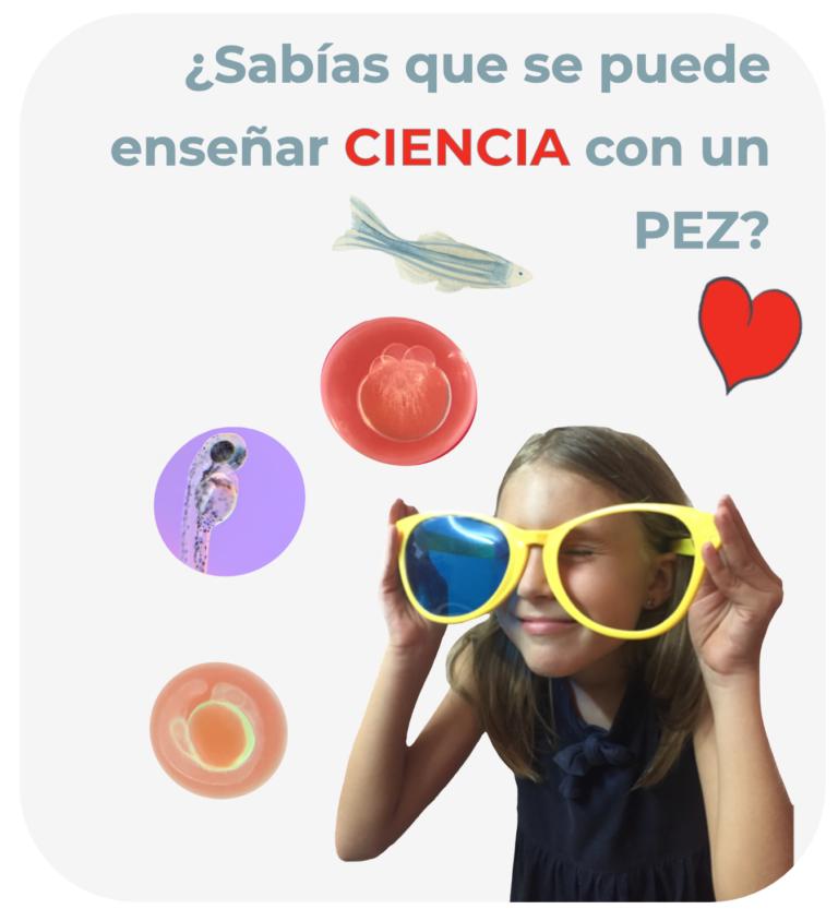 proyectos de ciencia para primaria