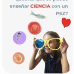 Proyecto de ciencias para niños