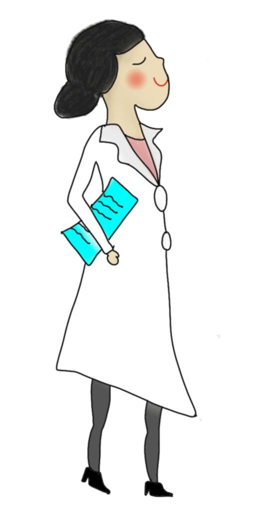 Txus veterinaria científica
