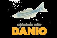 Aprende con Danio